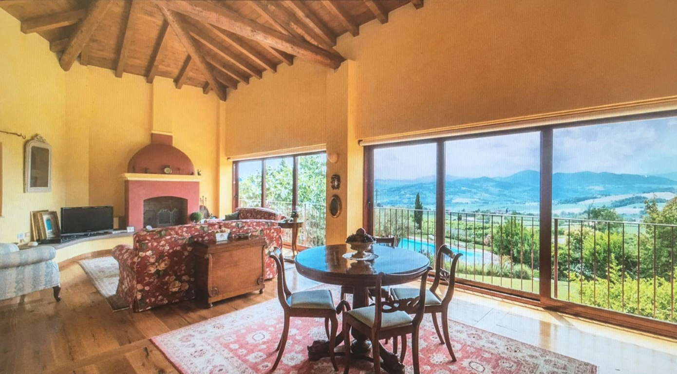 Porte Blindate Piacentini Recensioni ziano piacentino – rustico – winner house real estate